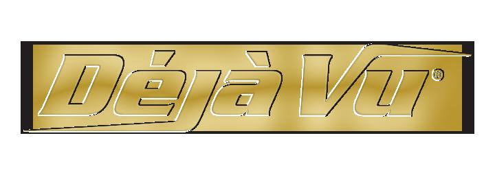 vu-logo-gld