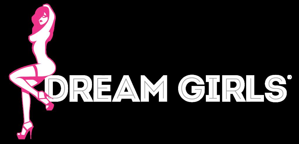 dream girls indiana