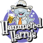 Hammered Harrys