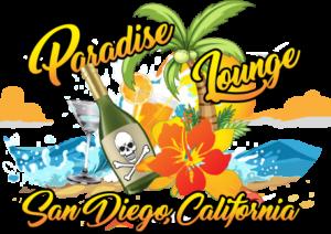 Paradise Lounge