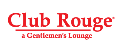 Club-Rouge-logo-type-tm